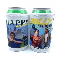 SANDLER STUBBY HOLDER COMBO