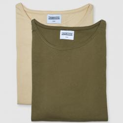 INFANTRY CLASSIC TEE PACK