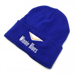 WINNIES BEANIE