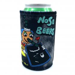 DOING CHALK STUBBY HOLDER