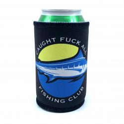 FISHING CLUB STUBBY HOLDER