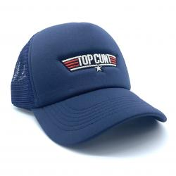 TOP CUNT TRUCKER HAT