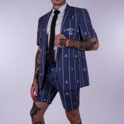 BOATS N HOES MENS PARTY SUIT