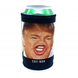 CHYNAH STUBBY HOLDER