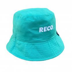 HAPPY GILMORE HAWAIIAN REVERSIBLE BUCKET HAT