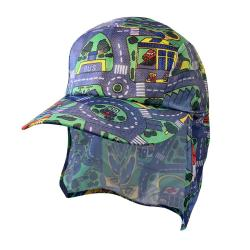 PLAY MAT LEGIONNAIRES HAT
