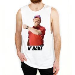 BAKE TANK