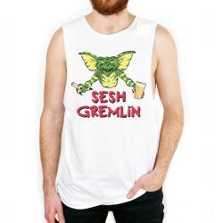 SESH GREMLIN TANK