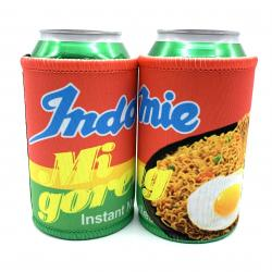 MI GORENG STUBBY HOLDER