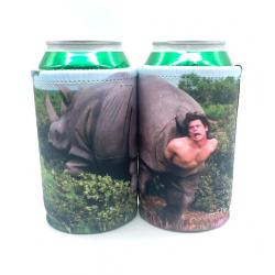 RHINO STUBBY HOLDER