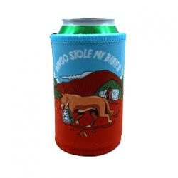 DINGO STUBBY HOLDER
