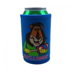 PADDLIN STUBBY HOLDER