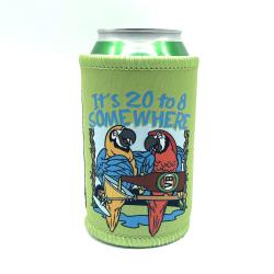 20 TO 8 STUBBY HOLDER