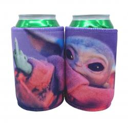 UP YOURS BABY STUBBY HOLDER